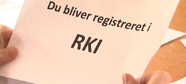 rki-registerring